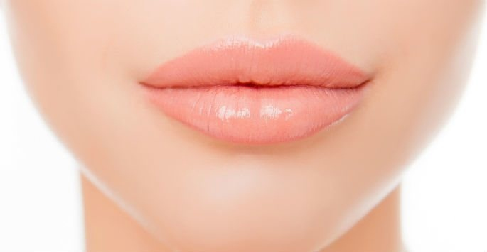 5 Benefits of Using Juvederm
