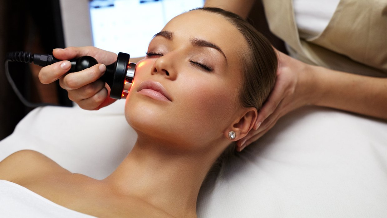 Select The Right Skin Care Treatment For Your Skin