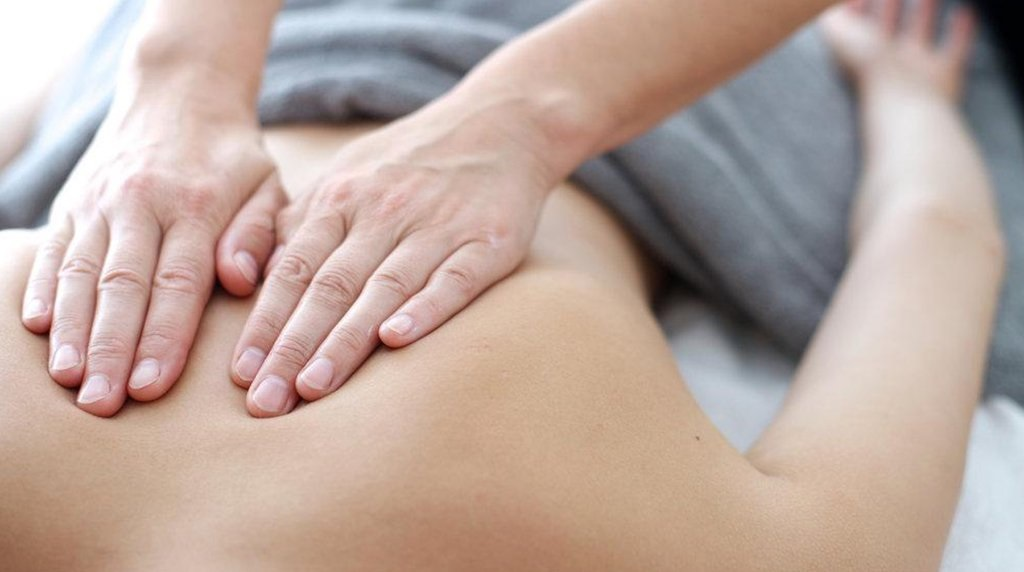 Go for the best therapist for the best massage possible