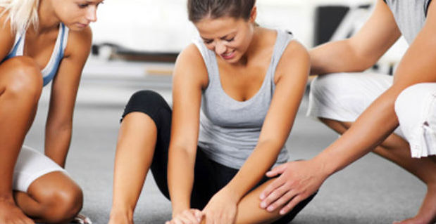 Benefits of Physiotherapy: What you didn't Know!
