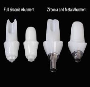 Best materials for accurate dental casting