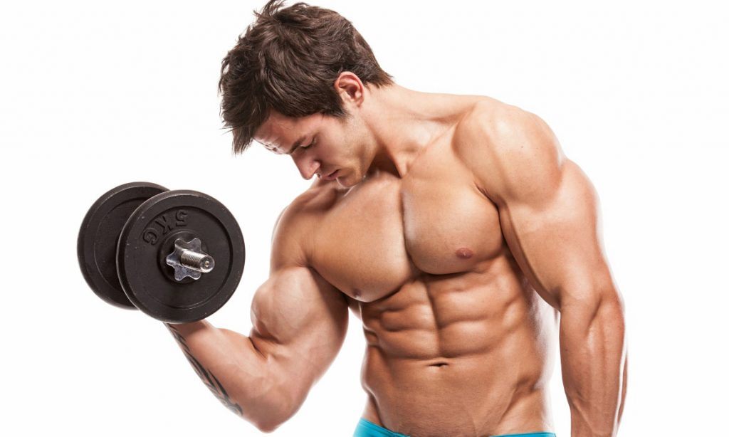 Are Testosterone Boosters a Myth or Do They Really Work?