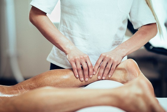 5 Ways Massage Therapy Empowers Your Mental Health