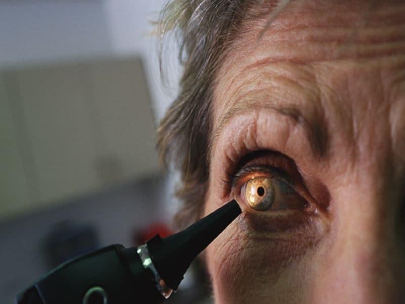 Top 3 Tips To Maintain A Good Eye Health