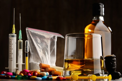Interesting Alcohol Addiction Treatment Guide from South Africa