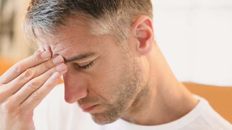 Participate in a reputed clinical trial and manage a migraine smartly