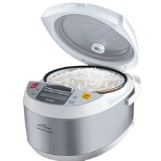 4 Quick Dalia Recipes to Make in Your Electric Rice Cooker