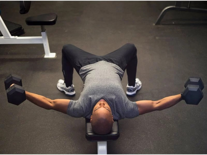 Multi-Functional Circuit Workout – A Complete Guide