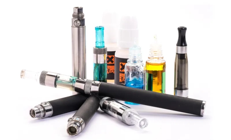 Buy the Best E-liquid Online – Here's How!