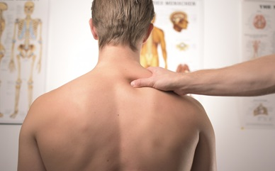 How Physiotherapy Can Transform Your Life
