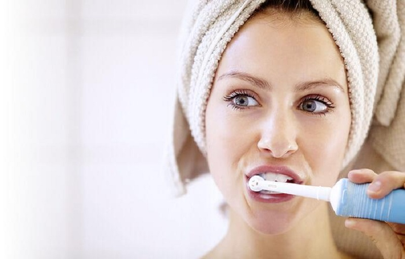 Products to Prevent Dental Caries