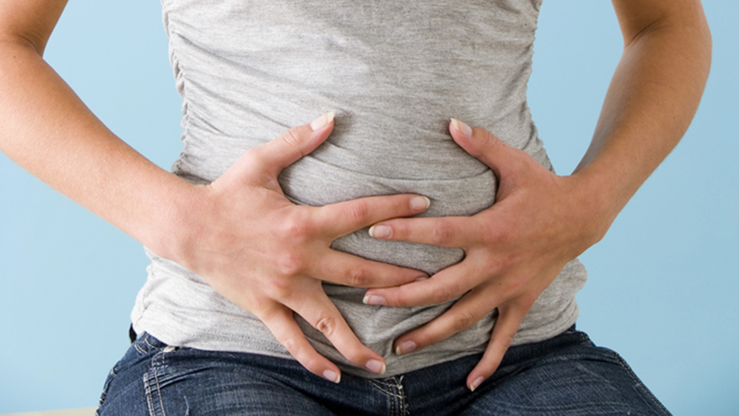 The Pain of Constipation and Frustration: How to Treat?