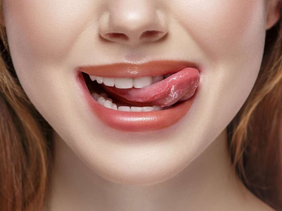 Understand the Causes and Treatments for Dry Mouth
