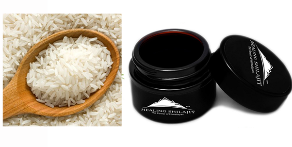 What are the Benefits of Using Shilajit?
