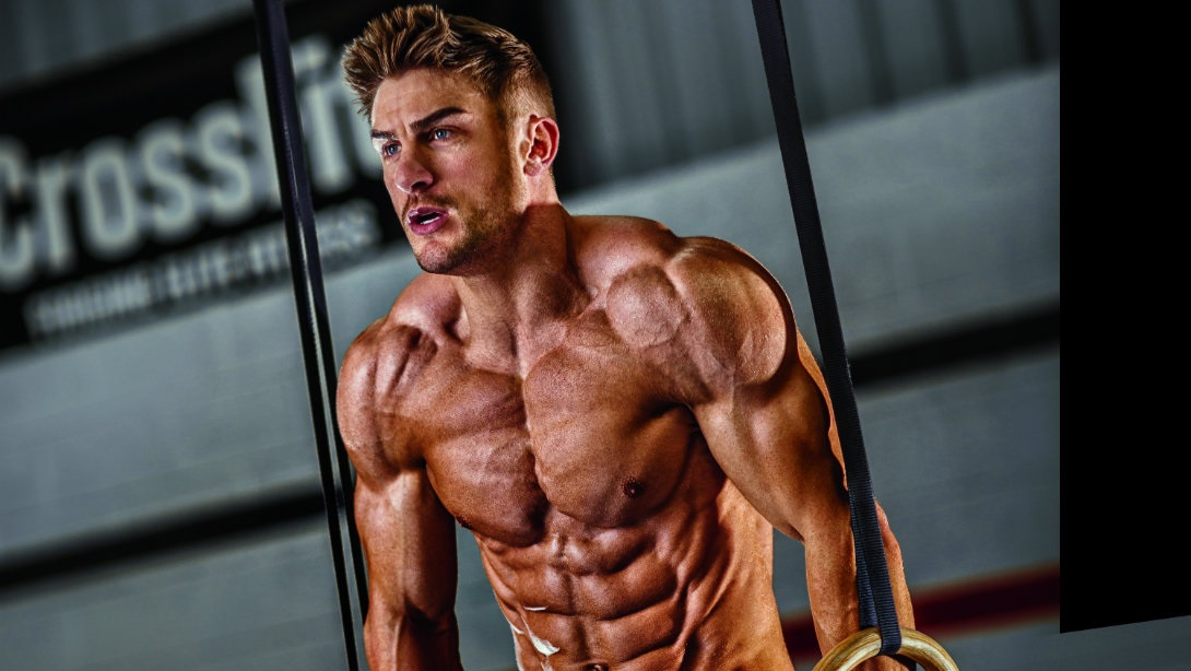 Getting genuine steroids online for eliminating the risks in life