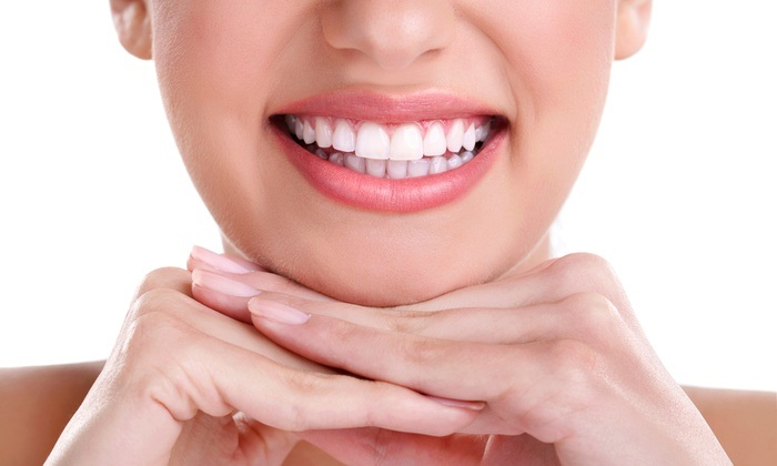 Things You Got to Know Before Using Teeth Whitening?