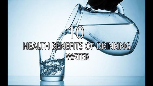 Short description of Aquaguard water purifier