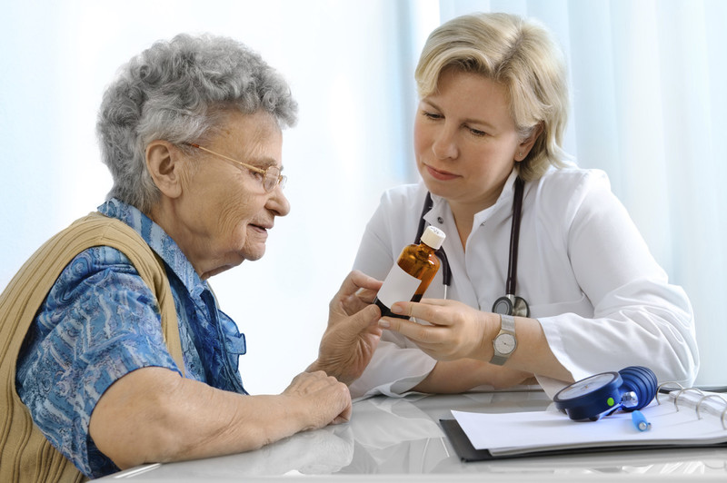 Home Health Care Services-What Are the Benefits?