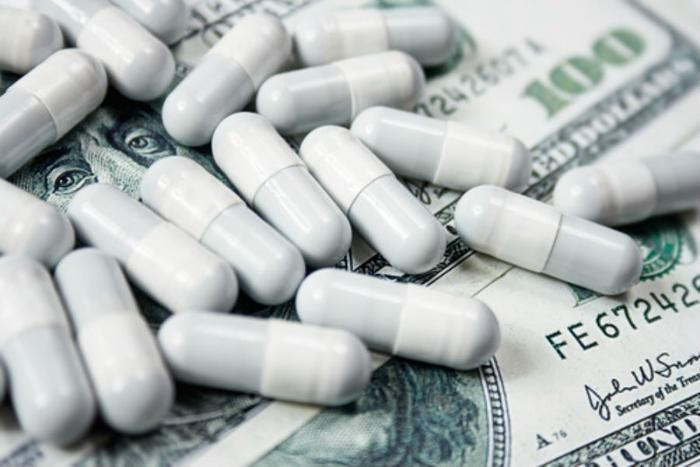 Major Considerations Regarding Online Pharmacy Purchase