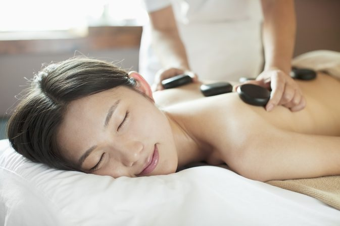 What is Female to male massage and how body massage benefit to a stress-free life