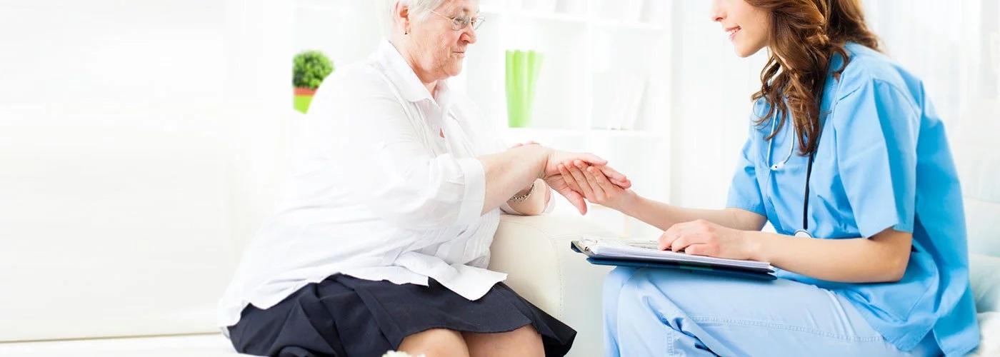 Top Advantages of Medical Diagnosis Online
