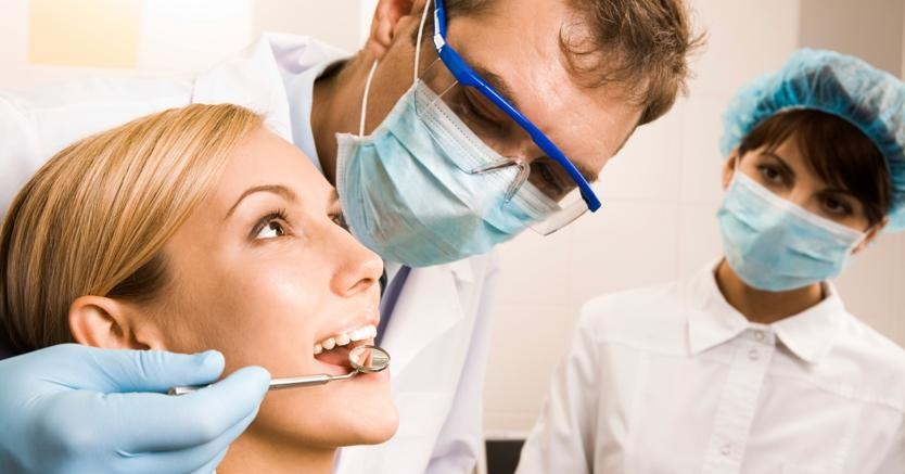 Quick & Easy Tips on How to Find a Good Dentist around Your Locality