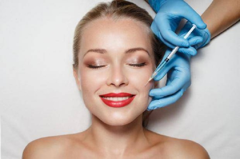5 Rewarding Reasons to Opt for Plastic Surgery