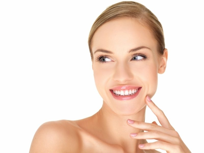 Pigmentation Treatment – Things to Learn about!