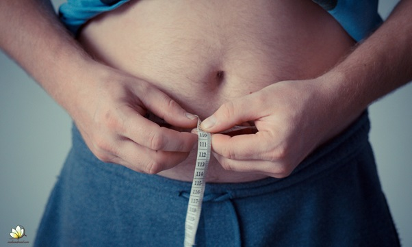 Tips To Lose 10 Pounds Weight in One Month