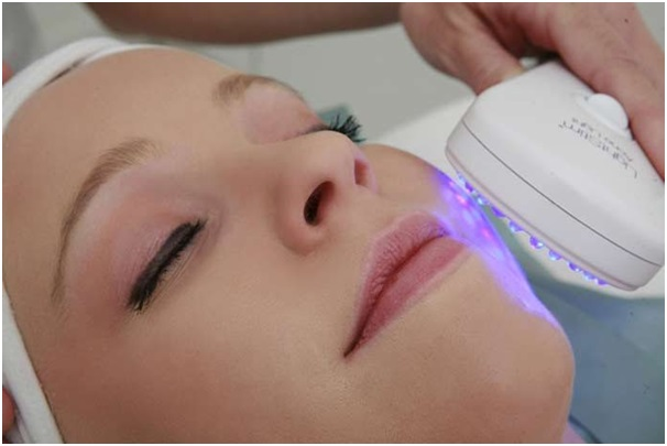 4 Conditions LED Light Therapy Can Treat