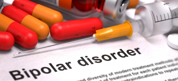 Co-Occurring Disorders: The Benefits of Outpatient Treatment in San Diego