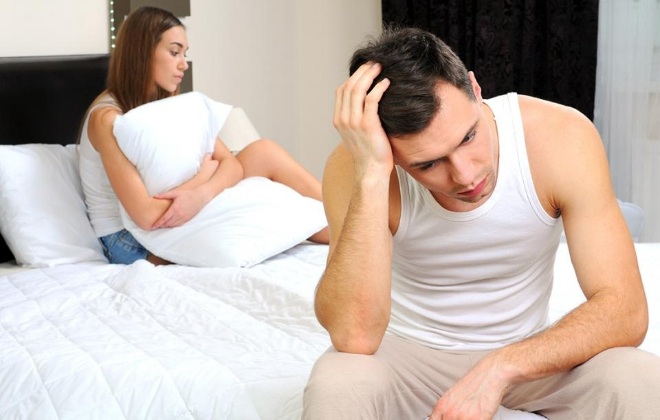 Treatment options for Infertility in Couples