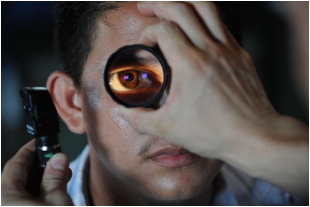 Do I Need an Eye Exam Every Year?