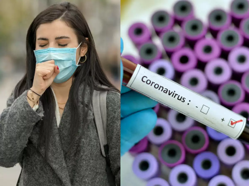 Key Things You Need to Know About Coronavirus Disease