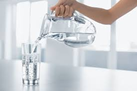 Select the best quality alkaline water dispenser at affordable prices