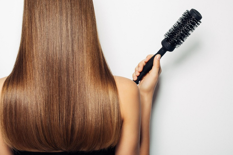 Hair Growth Products For Women – Are They Worth The Appeal?