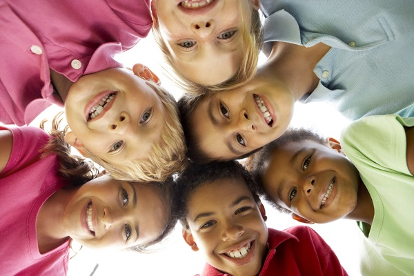 Decoding Myths About Counseling For Children