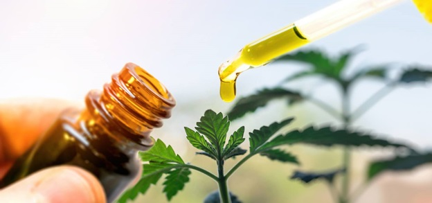 Is using CBD oil make an individual high?